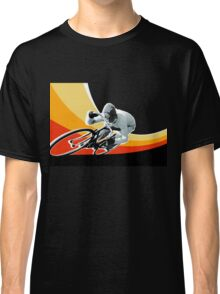 speed demon Classic T-Shirt