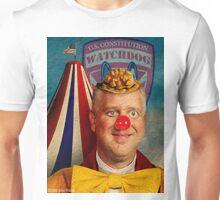 Glenn Beck: A patRIOT Unisex T-Shirt