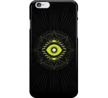 Osiris Faction | Destiny iPhone Case/Skin