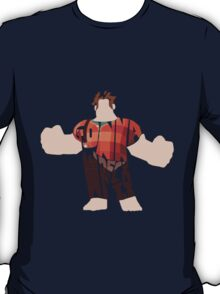 I'm gonna wreck it T-Shirt