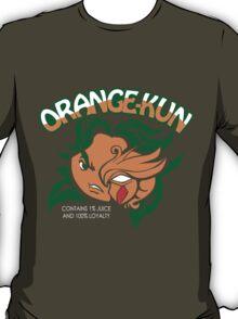 Orange-Kun T-Shirt