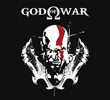 KRATOS Unisex T-Shirt