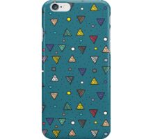 Party! iPhone Case/Skin