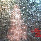 A Snowy Christmas.card by MaeBelle