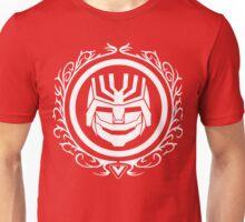 Gingared! Unisex T-Shirt