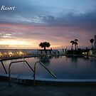 Perry's Resort by JpPhotos
