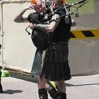pipers by strykermeyer