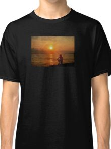 My Brilliant Image Classic T-Shirt