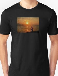My Brilliant Image Unisex T-Shirt