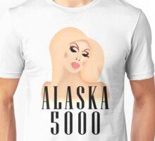 Alaska 5000 Unisex T-Shirt