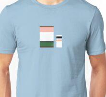 Family Guy Duo Unisex T-Shirt