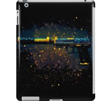 USP-S | Orion iPad Case/Skin