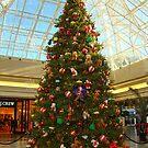 Oh!  Christmas Tree....... Oh! Christmas Tree........ by Wanda Raines
