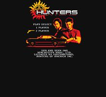 Hunters the Video Game Unisex T-Shirt