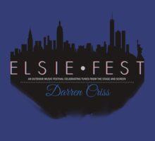 Elsie Fest NY by fallenjunkie