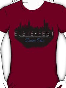 Elsie Fest NY T-Shirt