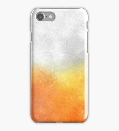 November Morning iPhone Case/Skin