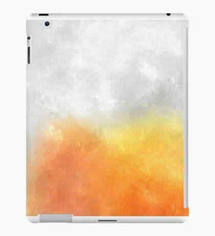 November Morning iPad Case/Skin