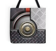 IDevice2050 Tote Bag