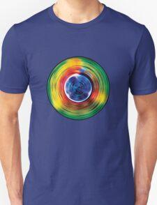 S-cycle T-Shirt