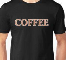 Dunkin Donuts Coffee Unisex T-Shirt