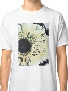 Focus Classic T-Shirt