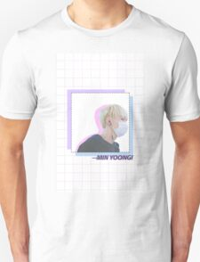 Cotton Candy Suga Unisex T-Shirt
