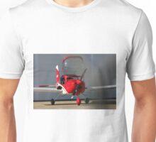 RV 12 Unisex T-Shirt