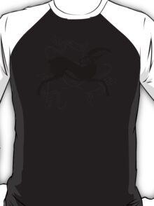 Wild Goat T-Shirt