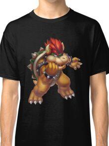 Bowser Classic T-Shirt