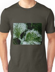 As Cold As Ice Unisex T-Shirt