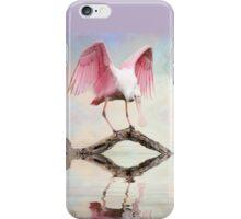 Mirror, Mirror ---- iPhone Case/Skin