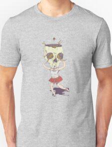 Be Fabulous Unisex T-Shirt