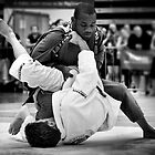 PAN PACIFIC BRAZILIAN JIU JITSU CHAMPIONSHIP AUSTRALIA by Willy Karl Beecher