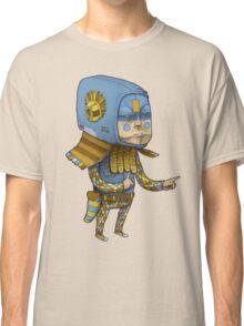 0? Classic T-Shirt