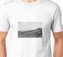 Worth Unknown Unisex T-Shirt
