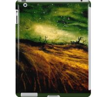 Landscape...Wessex Tales iPad Case/Skin