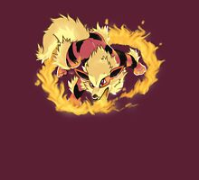 Rising Rivals Arcanine Unisex T-Shirt
