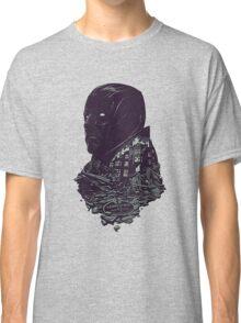 X-Men: Apocalypse Classic T-Shirt