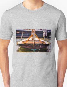 Beautiful Annie Unisex T-Shirt