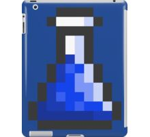 Mana Potion iPad Case/Skin