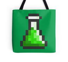 Poison Potion Tote Bag