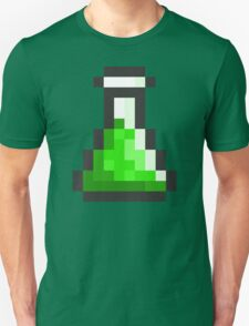 Poison Potion T-Shirt
