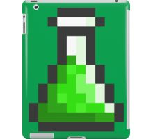 Poison Potion iPad Case/Skin