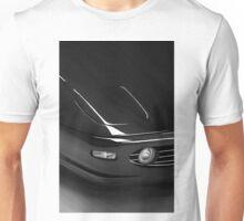 Ferrari 456 Unisex T-Shirt