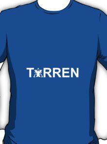 Tarren T-Shirt