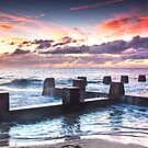 coogee  by creativemonsoon