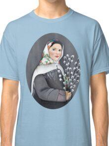 Palm Sunday Classic T-Shirt