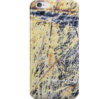 Wild 'n Windy iPhone Case/Skin