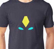 Protoss zealot Unisex T-Shirt
